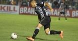 [17-07] Ceará 2 x 2 São Caetano3 - 2