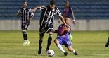 [22-08-2017] Ceará 2 x 0 Tiradentes - Fares Lopes  - 2  (Foto: Lucas Moraes /cearasc.com )
