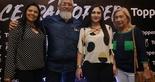 [12-06-2018] Lançamento dos  Uniformes - Topper 2018-2019 - 02 - 32  (Foto:  Divulgação/cearasc.com)