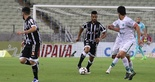 Ceará 2 x 0 Juventude - 26  (Foto: Lucas Moraes /cearasc.com )