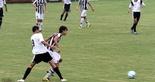 [14-05] Sub-17 Ceará 7 x 0 Alvinegro - 1