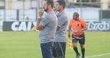 [17-08-2018] Alianca 0 x 2 Ceara - 19  (Foto: Bruno Aragão / Cearasc.com)
