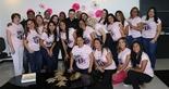 [08-03-2018] Dia da Mulher - Funcionarias - 14  (Foto: Bruno Aragão / CearaSC.com)