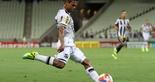 [07-07] Ceará 0 x 0 Botafogo - 29  (Foto: Christian Alekson / cearasc.com)