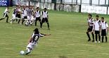 [14-05] Sub-17 Ceará 7 x 0 Alvinegro - 3