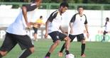 [06-06] Reapresentação + treino físico e técnico - 11