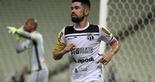 [07-07] Ceará 0 x 0 Botafogo - 30  (Foto: Christian Alekson / cearasc.com)