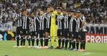 [30-09-2018] Ceará 3 x 1 Chapecoense - 01 - 10  (Foto: Lucas Moraes/Cearasc.com)