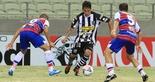 [09-03] Fortaleza 1 X 1 Ceará - 40