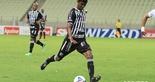 [08-10] Ceará 5 x 3 Bragantino - 02 - 13