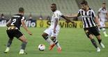 [07-07] Ceará 0 x 0 Botafogo - 31  (Foto: Christian Alekson / cearasc.com)