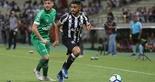 [30-09-2018] Ceará 3 x 1 Chapecoense - 01 - 11 sdsdsdsd  (Foto: Lucas Moraes/Cearasc.com)