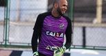 [12-01-2018 - Match-treino - Tarde - 26  (Foto: Lucas Moraes / Cearasc.com)