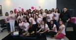 [08-03-2018] Dia da Mulher - Funcionarias - 20  (Foto: Bruno Aragão / CearaSC.com)