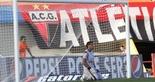 [12-06] Atlético-GO 4 x 1 Ceará - 3