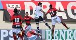 [12-06] Atlético-GO 4 x 1 Ceará - 4