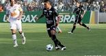 [13-11] Ceará 2 x 3 Santos - 16