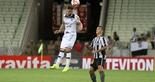 [07-07] Ceará 0 x 0 Botafogo - 32  (Foto: Christian Alekson / cearasc.com)