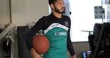 [08-07] Reapresentação + treino físico - 1  (Foto: Israel Simonton / cearasc.com)