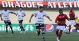 [12-06] Atlético-GO 4 x 1 Ceará - 5