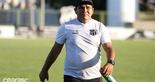 [23-01-2017] Treino Coletivo - 34  (Foto: Bruno Aragão / CearáSC.com)