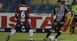 [05-05] Fortaleza 0 x 3 Ceará - 02 - 12