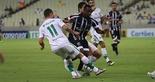 Ceará 2 x 0 Juventude - 30  (Foto: Lucas Moraes /cearasc.com )