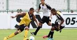 [16-11] Reapresentação - Vovozão - 8  (Foto: Rafael Barros/CearáSC.com)