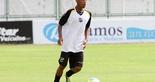 [16-11] Reapresentação - Vovozão - 9  (Foto: Rafael Barros/CearáSC.com)
