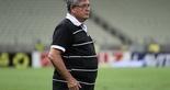 [07-07] Ceará 0 x 0 Botafogo - 34  (Foto: Christian Alekson / cearasc.com)