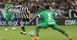 [30-09-2018] Ceará 3 x 1 Chapecoense - 01 - 12  (Foto: Lucas Moraes/Cearasc.com)