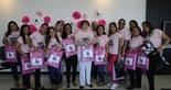 [08-03-2018] Dia da Mulher - Funcionarias - 23  (Foto: Bruno Aragão / CearaSC.com)