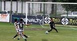 [14-05] Sub-17 Ceará 7 x 0 Alvinegro - 7