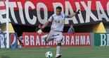 [12-06] Atlético-GO 4 x 1 Ceará - 7