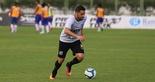 [12-01-2018 - Match-treino - Tarde - 30  (Foto: Lucas Moraes / Cearasc.com)