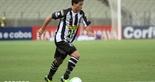 [19-04] Ceará 1 x 0 Oeste - 02 - 8 sdsdsdsd