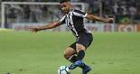[30-09-2018] Ceará 3 x 1 Chapecoense - 01 - 14 sdsdsdsd  (Foto: Lucas Moraes/Cearasc.com)