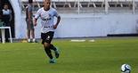 [12-01-2018 - Match-treino - Tarde - 32  (Foto: Lucas Moraes / Cearasc.com)