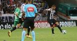 [30-09-2018] Ceará 3 x 1 Chapecoense - 01 - 15  (Foto: Lucas Moraes/Cearasc.com)