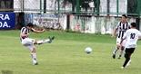 [14-05] Sub-17 Ceará 7 x 0 Alvinegro - 8