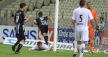[08-10] Ceará 5 x 3 Bragantino - 02 - 16