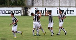 [14-05] Sub-17 Ceará 7 x 0 Alvinegro - 9