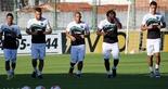 [08-07] Reapresentação + treino físico - 4  (Foto: Israel Simonton / cearasc.com)