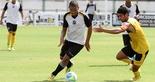 [16-11] Reapresentação - Vovozão - 17  (Foto: Rafael Barros/CearáSC.com)