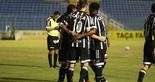 [22-08-2017] Ceará 2 x 0 Tiradentes - Fares Lopes  - 3  (Foto: Lucas Moraes /cearasc.com )
