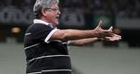 [07-07] Ceará 0 x 0 Botafogo - 35  (Foto: Christian Alekson / cearasc.com)