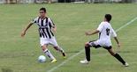 [14-05] Sub-17 Ceará 7 x 0 Alvinegro - 10
