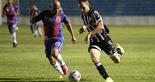 [22-08-2017] Ceará 2 x 0 Tiradentes - Fares Lopes  - 4  (Foto: Lucas Moraes /cearasc.com )