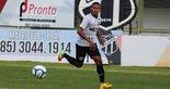 [12-01-2018 - Match-treino - Tarde - 33 sdsdsdsd  (Foto: Lucas Moraes / Cearasc.com)