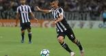 [30-09-2018] Ceará 3 x 1 Chapecoense - 01 - 16 sdsdsdsd  (Foto: Lucas Moraes/Cearasc.com)